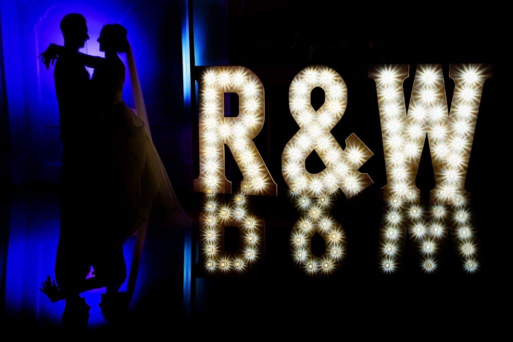 best bristol wedding photographers 18 1