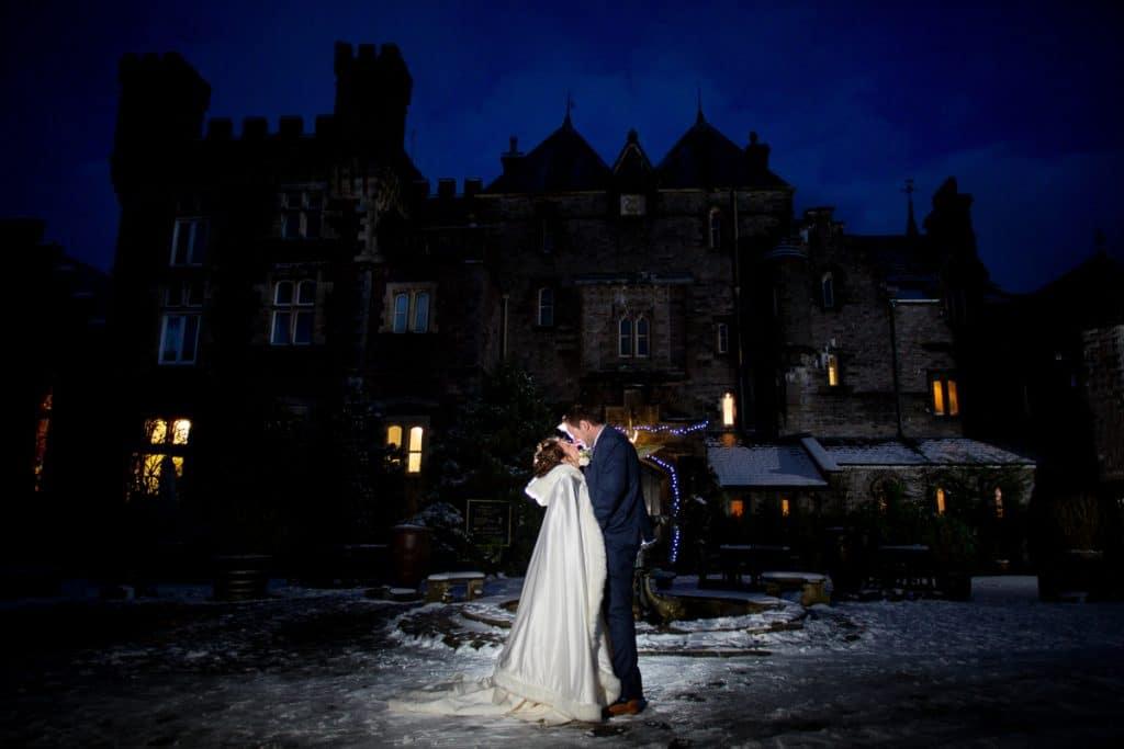 best bristol wedding photographers 19 1
