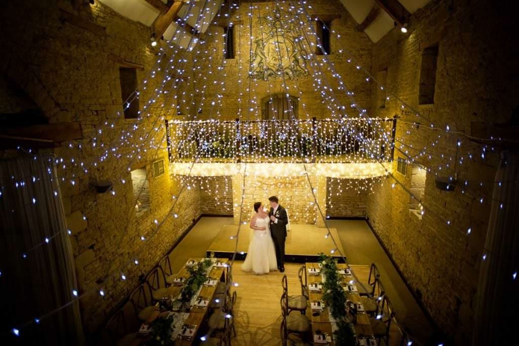 best bristol wedding photographers 21 1