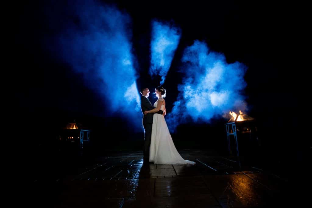 best bristol wedding photographers 23 1