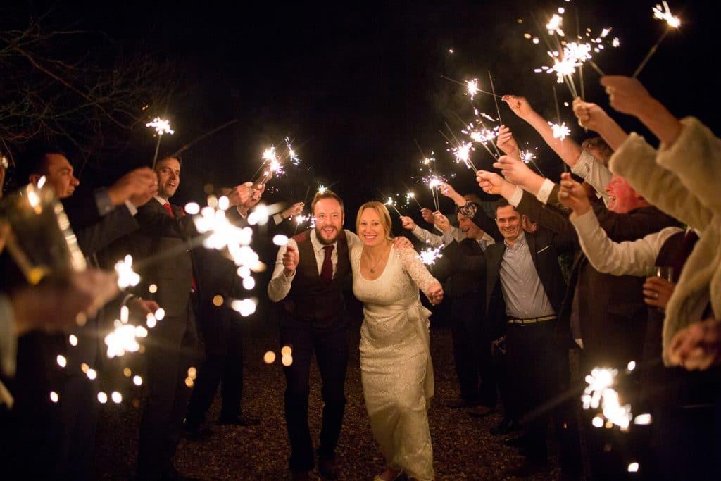 best bristol wedding photographers 25