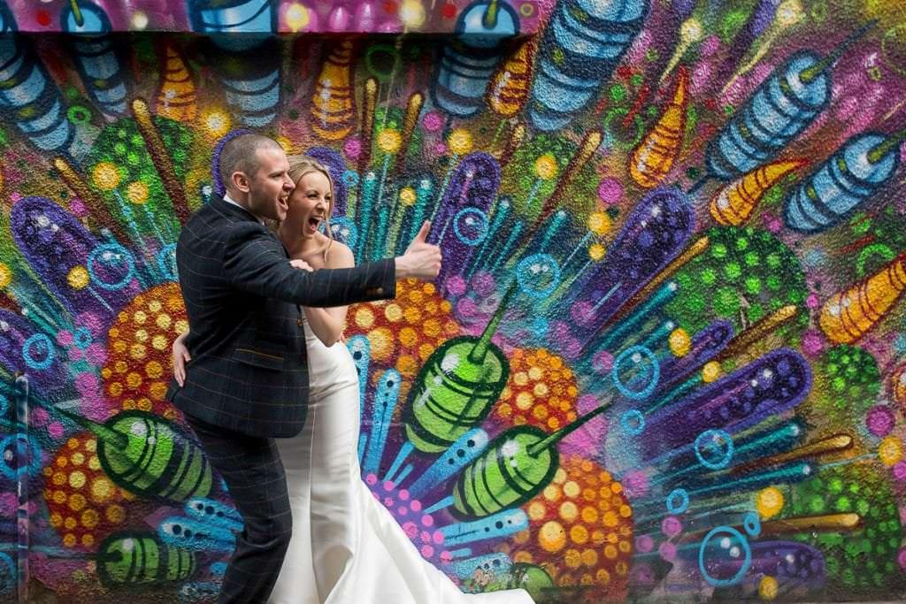best bristol wedding photographers 26