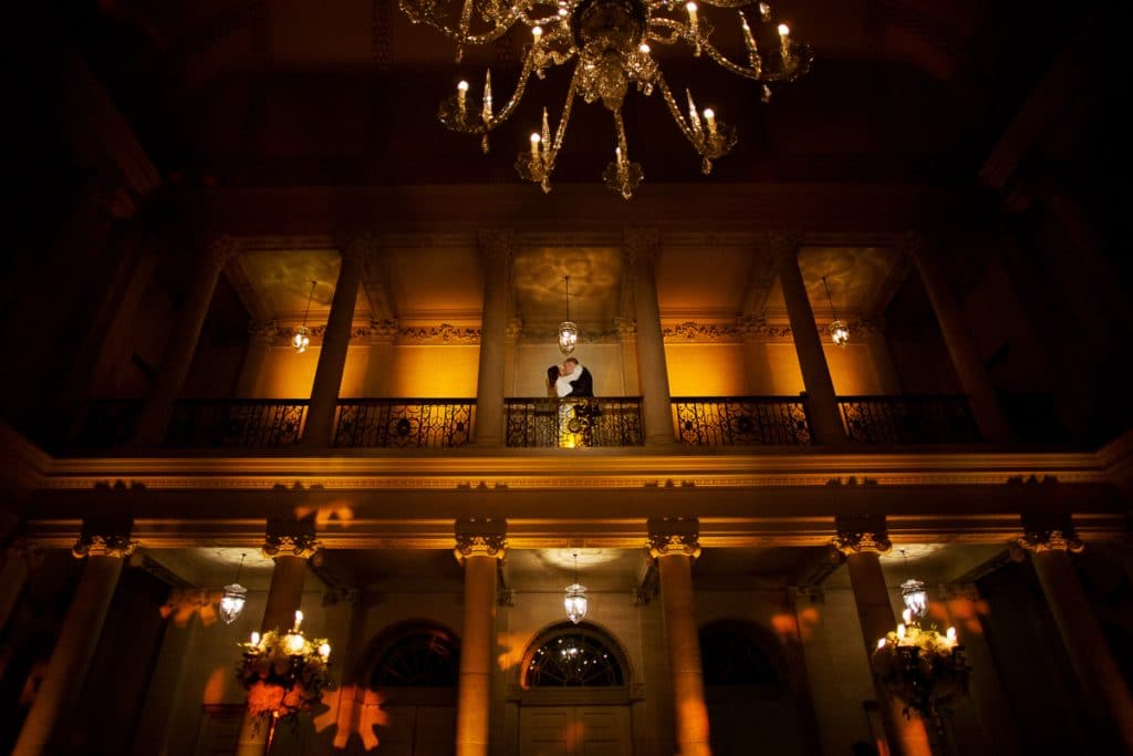 BATH ASSEMBLY ROOMS WEDDING PHOTOGRAPHY
