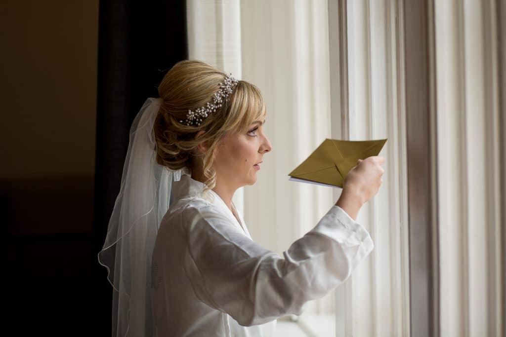 best bristol wedding photographers 30 1