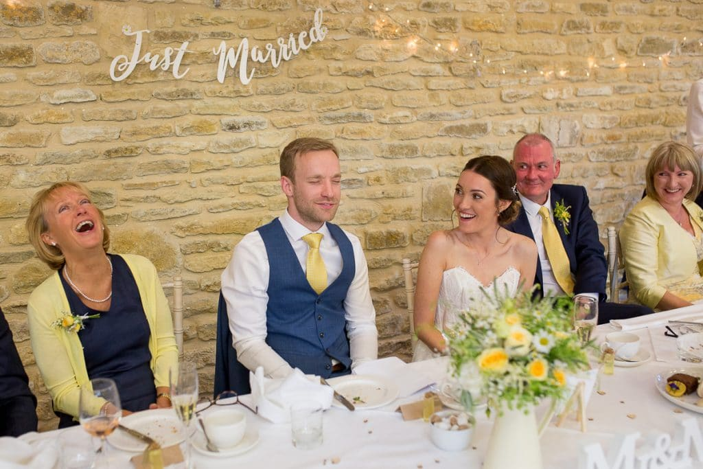 best bristol wedding photographers 38 1