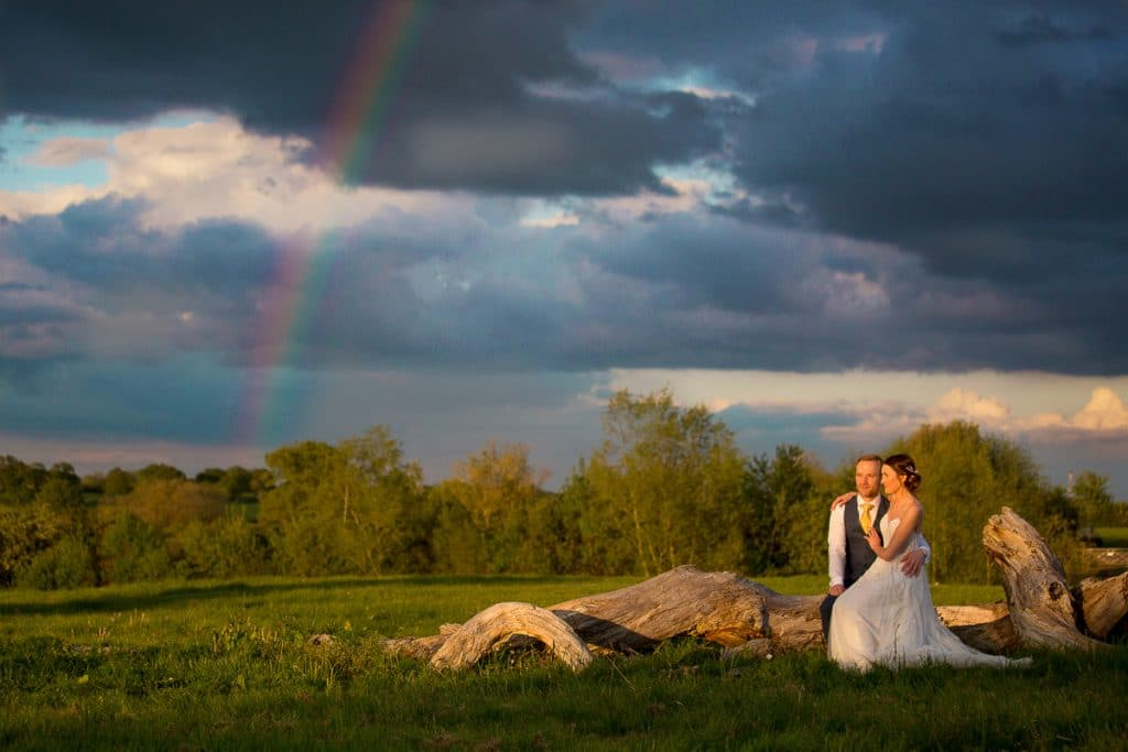 best bristol wedding photographers 39 1