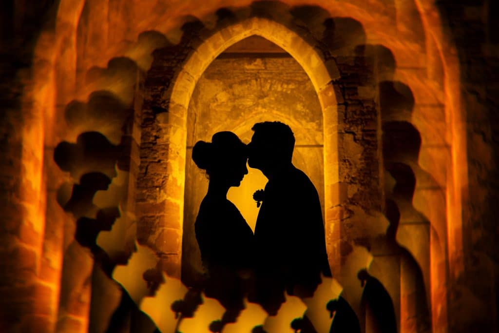 best bristol wedding photographers 40 1