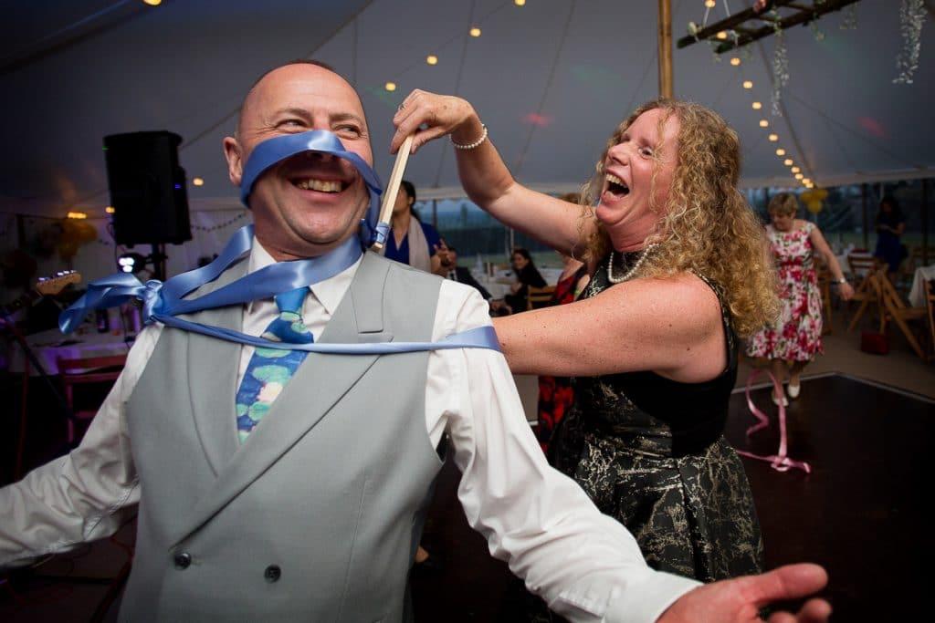 best bristol wedding photographers 41 1