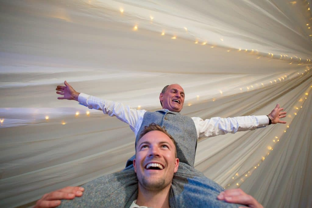 best bristol wedding photographers 42 1