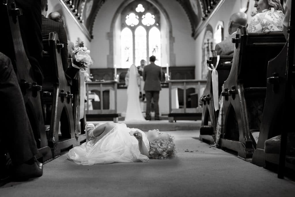 best bristol wedding photographers 44 1