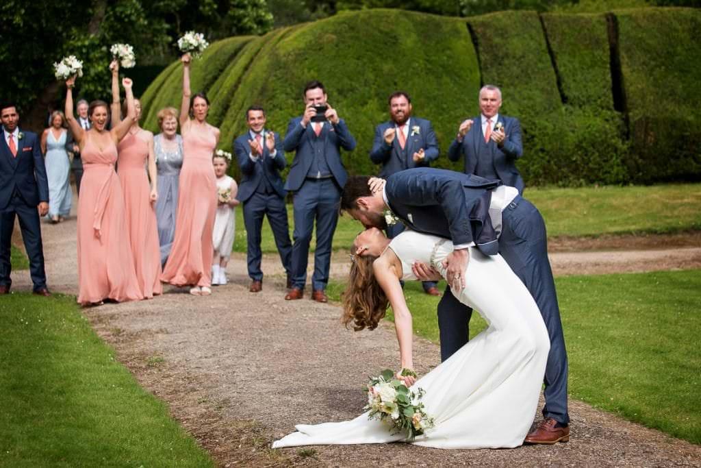 best bristol wedding photographers 46 1