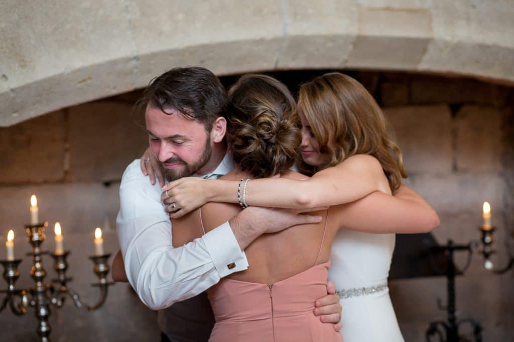 best bristol wedding photographers 49 1