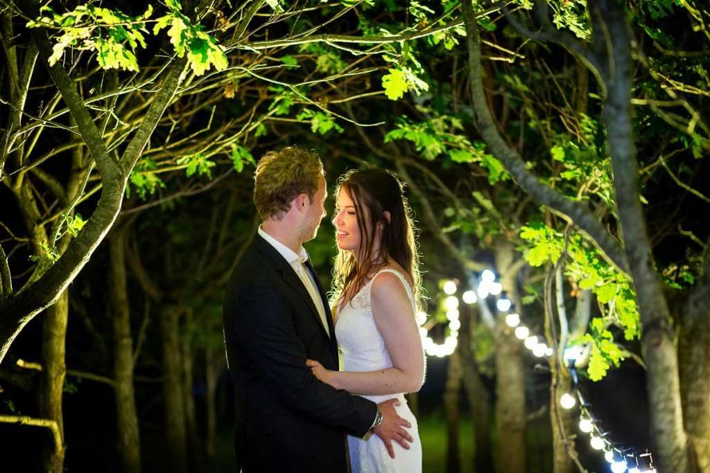 chew valley wedding photography