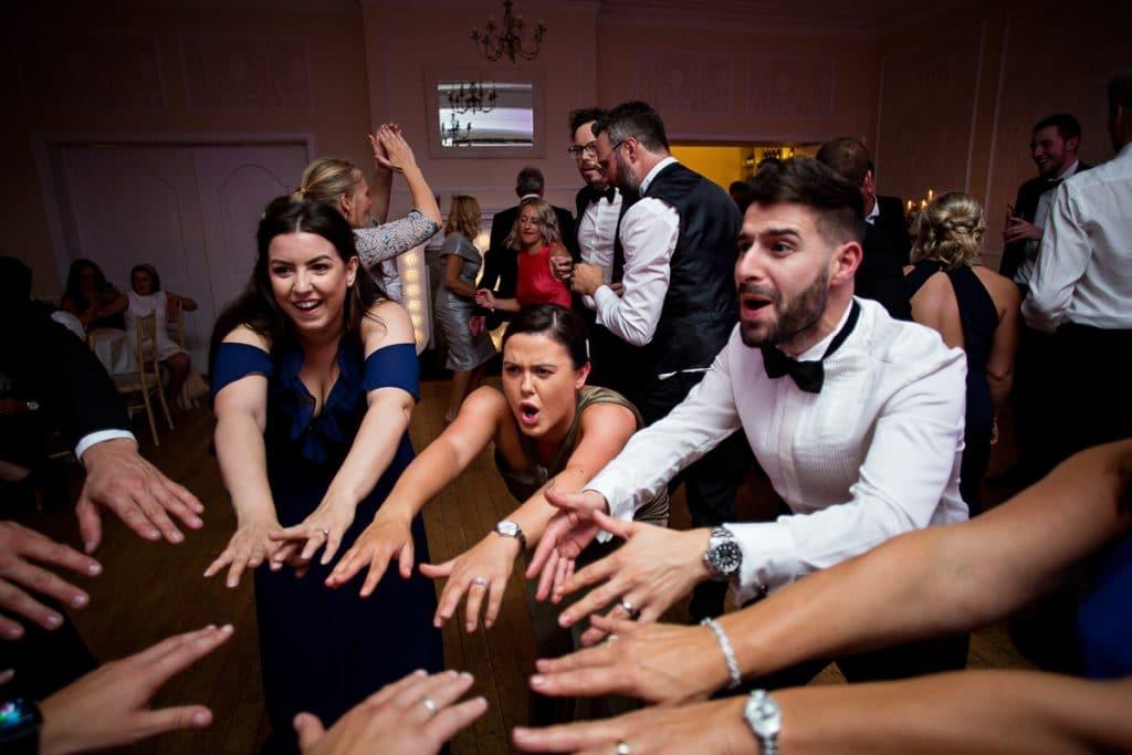 best bristol wedding photographers 66 1