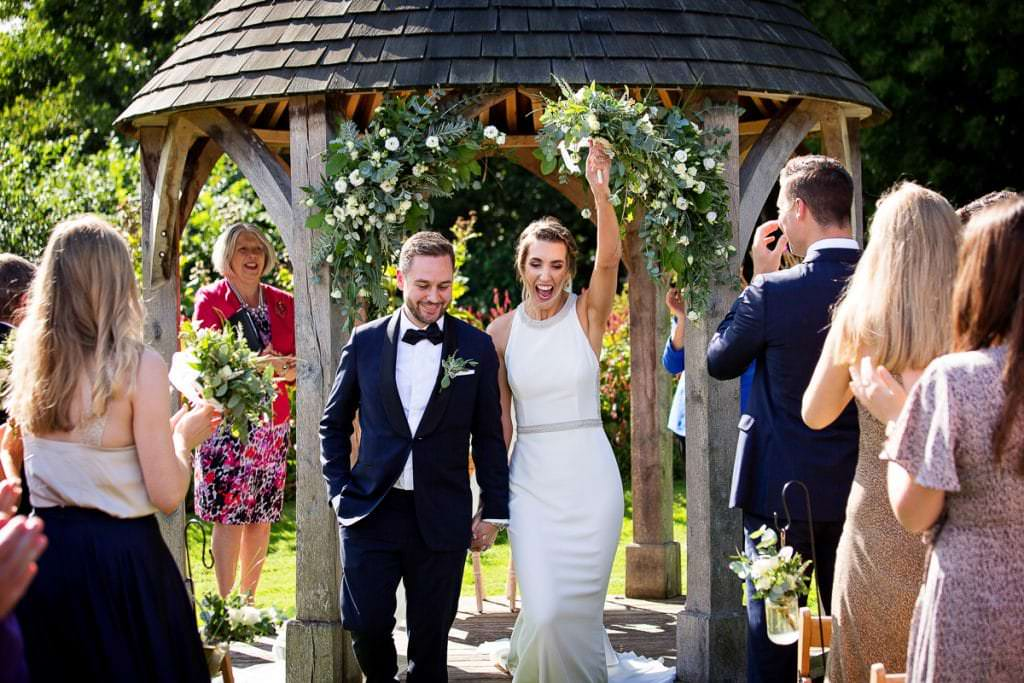 best bristol wedding photographers 68 1