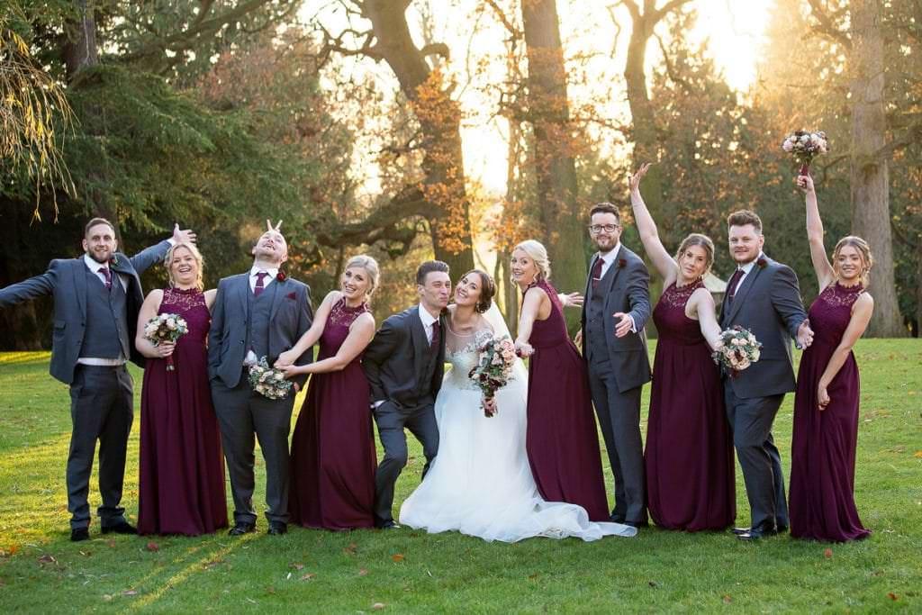 best bristol wedding photographers 77 1