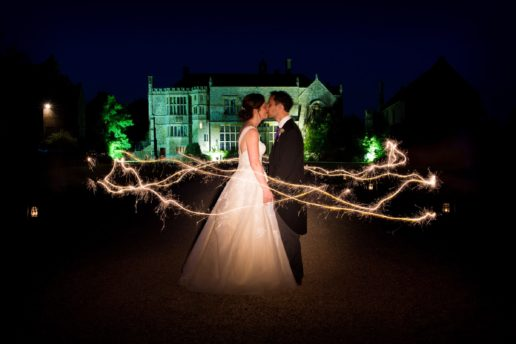 sparkle shot at brympton d'evercy