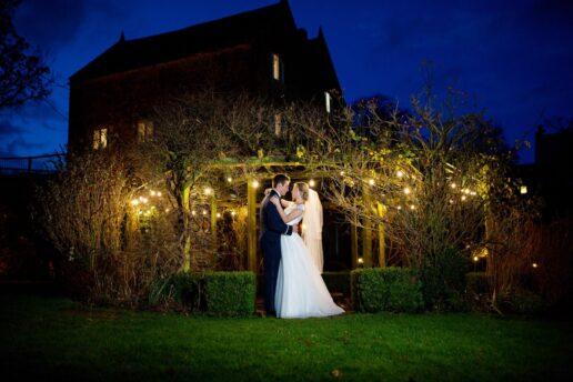 priston mill wedding photographer 10 e1585590687107 uai