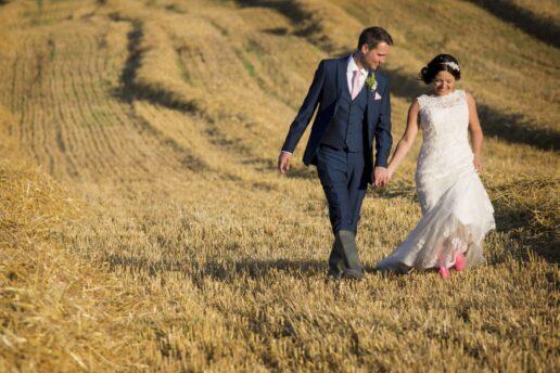 wedding photographer priston mill
