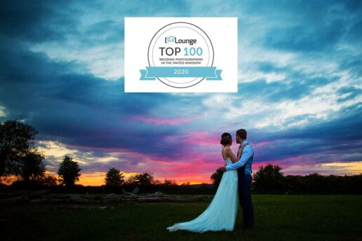 award winning wedding photography bristol