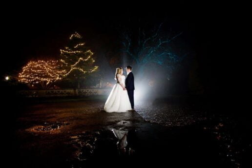 tortworth court wedding photographer 22 uai