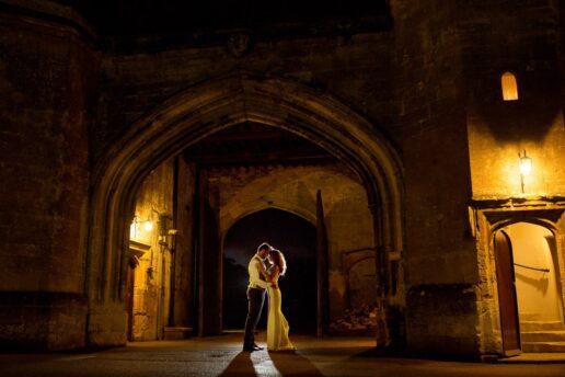 thornbury castle wedding photographer 08 uai