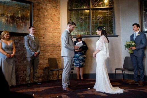 avon gorge hotel wedding photography